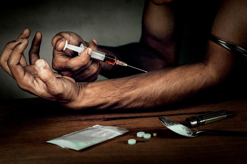 Лечение наркомании насильно алкоголизм курение наркомания лечение